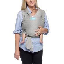 moby-straekvikle-classic-cotton-bomuld-wrap-baby-carrier-grey