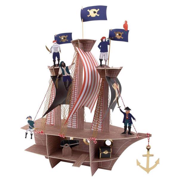 merimeri-centerpiece-pirates-pirater-bordpynt-188260