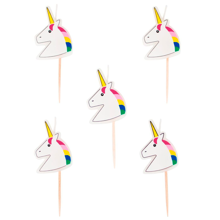 merimeri-meri-meri-lys-candles-unicorn