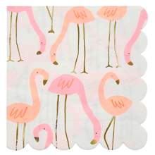 merimeri-napkins-flamingo-large-stor-servietter-partyfavors-favors-fest-party