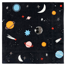 merimeri-napkins-spaceout-space-servietter-party-partynapkins-partyfavor-favors-fest-party