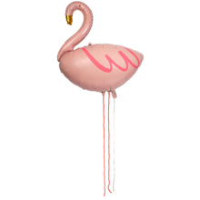 mermeri-balloon-flamingo-ballon-part-fest-partyfavors