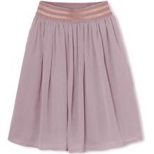 mini-a-ture-blondie-skirt-nederdel-sphinx-rose-girl-pige