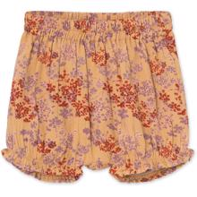 mini-a-ture-bloomers-shorts-kenya-sweet-curry-1