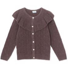 mini-a-ture-cardigan-diann-rabbit-plum-4