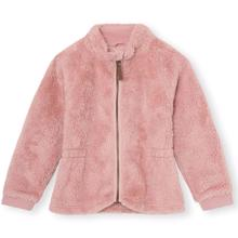 mini-a-ture-fleece-jakke-jacket-teddy-rose