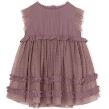 mini-a-ture-kjole-dress-dianna-muted-lilac-girl-pige
