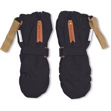 mini-a-ture-vanter-mittens-black-sort-dreng-boy
