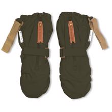 mini-a-ture-vanter-mittens-forest-night-groen-dreng-boy