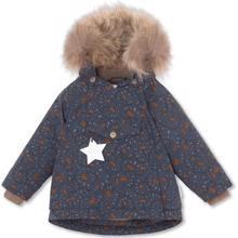 mini-a-ture-wang-fur-jacket-print-blue-nights-1