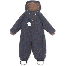 mini-a-ture-wisti-flyverdragt-blue-night-print-snowsuit-snow-suit-flyver-dragt-1