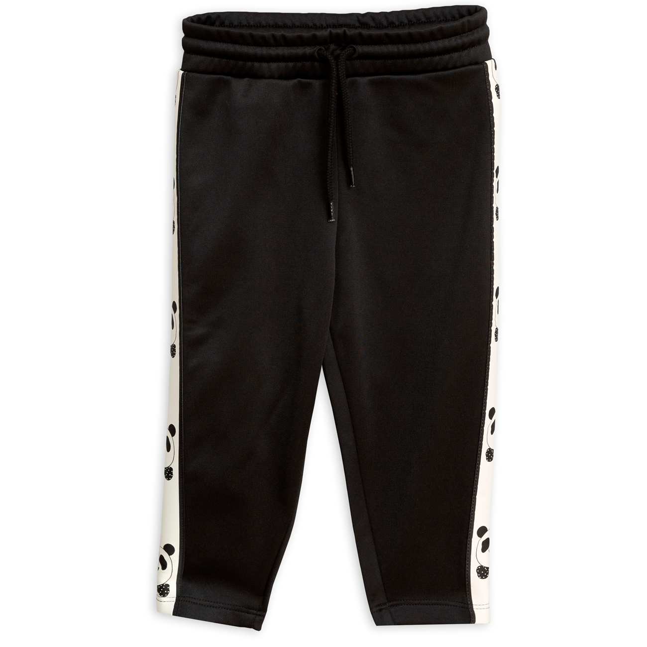 mini-rodini-bukser-pants-panda-panta-bukser-black-sort-1