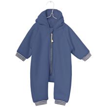 10f5dbf7a9f miniature-SS19-outerwear-overtoej-romper-heldragt-fleece-blue-