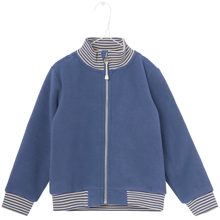 miniature-SS19-outerwear-overtoej-romper-heldragt-fleece-blue-any-1