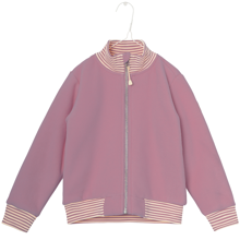miniature-SS19-outerwear-overtoej-romper-heldragt-fleece-lilas-rose-any-1