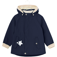 miniature-SS19-outerwear-overtoej-sommerjakke-jakke-jacket-blue-nights-wally-1
