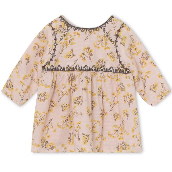 miniature-asta-shirt-bluse-blomsterprint-silver-peony-girl-pige