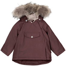 miniature-jacket-jakke-vinterjakke-vinter-winter-overtoej-pels-wang-fur-mahogany-brown-deep-1