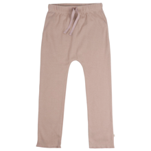 minimalisma-bukser-pants-nordic-dusty-rose-1
