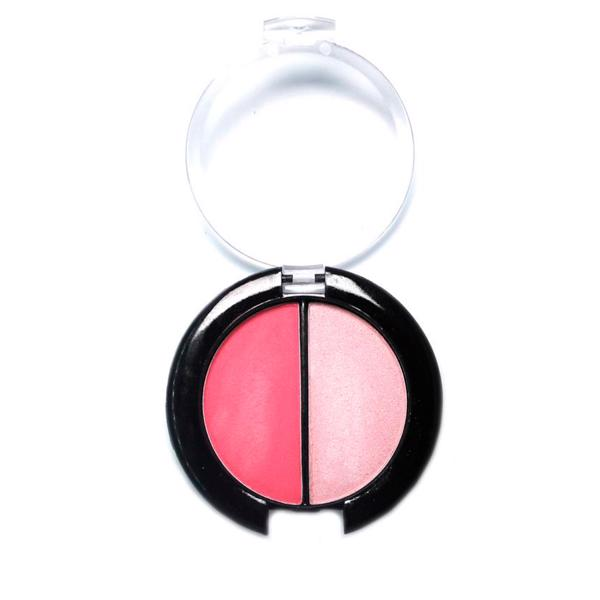 miss-nella-eye-shadow-oejenskygge-pink-skies
