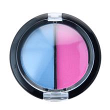 miss-nella-make-up-legemakeup-play-makeup-eyeshadow-duo-pink-skies-mnedps