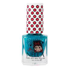 miss-nella-nailpolish-neglelak-under-the-sea-mn15