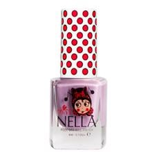miss-nella-negleak-nail-polish-butterfly-wings-mn06