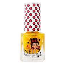 miss-nella-neglelak-nail-polish-honey-twinkles-yellow-mn17