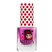 miss-nella-neglelak-nail-polish-little-poppet-mn04
