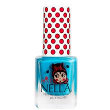 miss-nella-neglelak-nail-polish-mermaid-blue-blaa-mn01