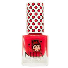 miss-nella-neglelak-nail-polish-strawberry-n-cream-mn07