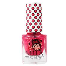 miss-nella-neglelak-nail-polish-sugarhugs-mn18