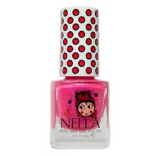 miss-nella-neglelak-nailpolish-tickle-me-pink-mn10