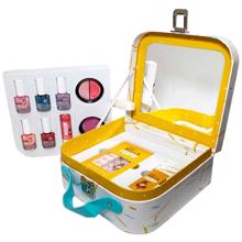 miss-nella-sminkekuffert-beauty-suitcase-legesminke-make-up-leg-toys-play-1