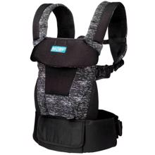 moby-move-baeresele-baby-carrier-twilight-black-sort-1