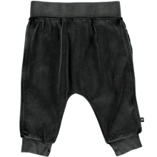 molo-2254-pirate-black-stein-pants-black-baby-boy-bukser-sort-baby-dreng-boern-kids