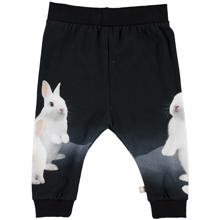 molo-awpre20-sweat-sweatbukser-sweatpants-susanne-bunnies-1