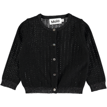 molo-cardigan-strik-lurex-sort-black-1