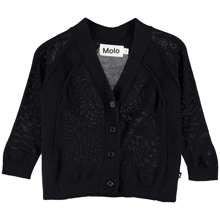 molo-cardigan-strik-sort-black-benji-1