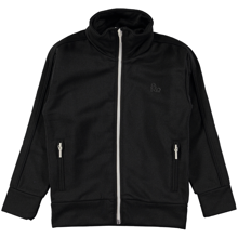 molo-cardigan-zip-lynlaas-black-sort-master-1