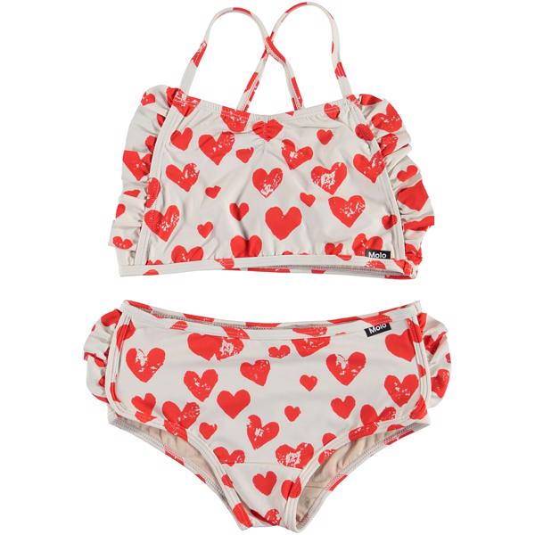 molo-nanda-bade-bikini-swim-all-is-love