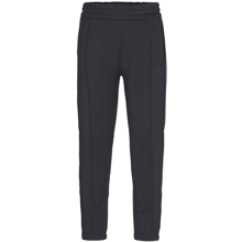 molo-pants-bukser-zip-lynlaas-black-sort-around-1