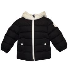 moncler-baby-jakke-jacket-black-white-sort-hvid