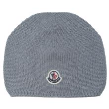 moncler-beanie-grey-boy-deng-girl-pige-hue-hat-knit-stri