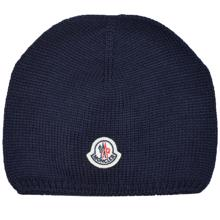 moncler-beanie-navy-boy-dreng-kids-hue-hat-knit-strik
