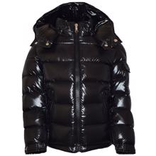 moncler-black-sort-jakke-boy-dreng-girl-pige-kids-boern