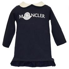 moncler-dress-kjole-navy-girl-pige-baby