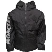 moncler-jakke-jacket-saxophone-guibbotto-black-sort