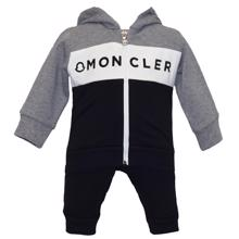 moncler-sweat-set-baby-sweatpants-sweatshirt