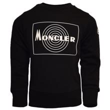 moncler-sweatshirt-sweat-black-sort-boy-dreng